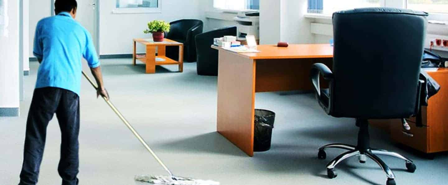 quote free systems vanguard industries cleaning industry specific experience services office