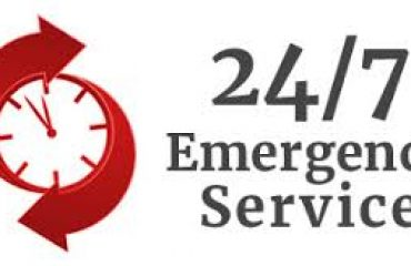 Emergency Cleaning Services
