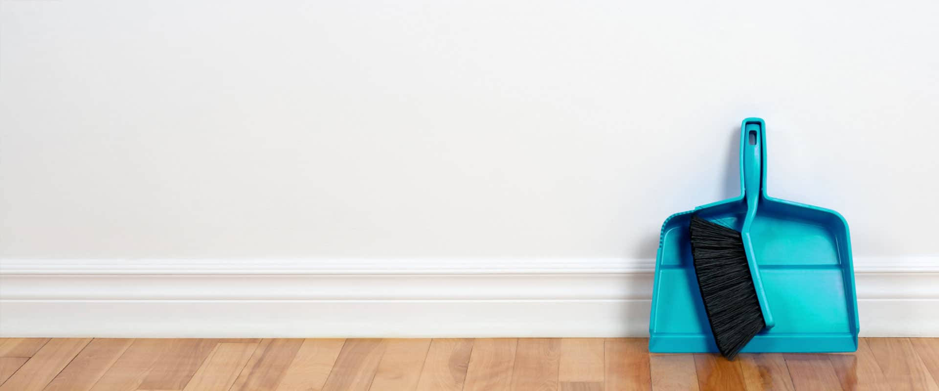 West Island House Cleaning Services