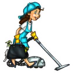 PROFESSIONAL CLEANING SERVICES WEST ISLAND