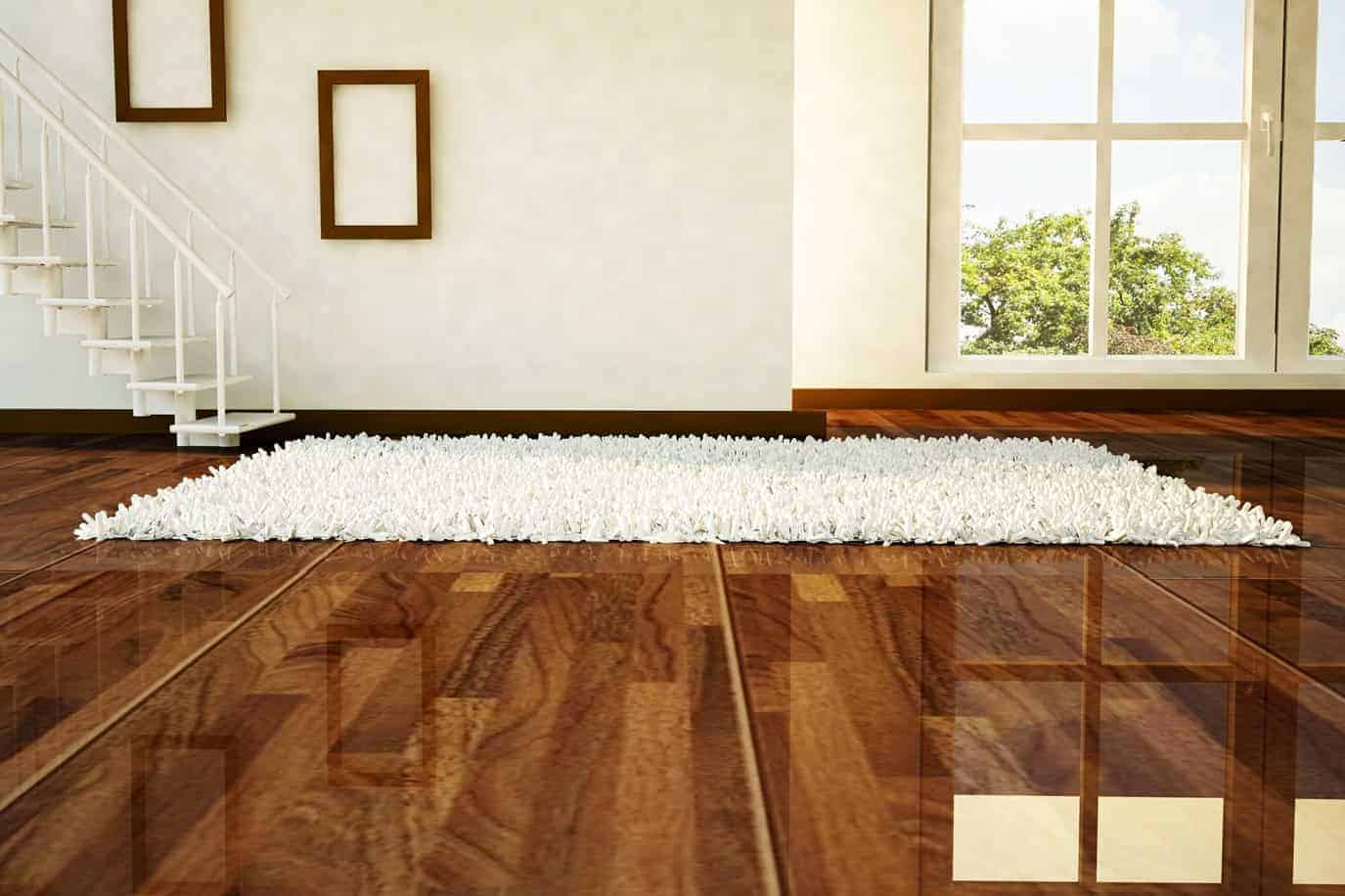 Wood floor cleaning services m nage total cleaning service for Floor cleaning services