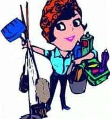 House Cleaners Montreal