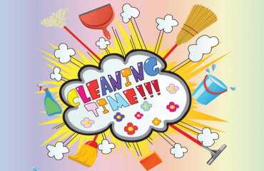 House Cleaning Laval Services