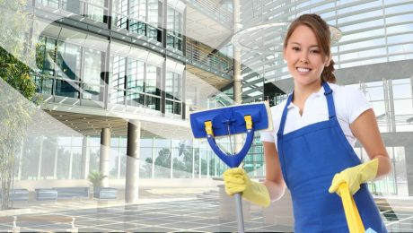 Professional Home Cleaning Service – Advantages and Benefits,