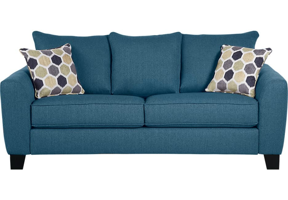 Menage Total Couch Cleaning Tips