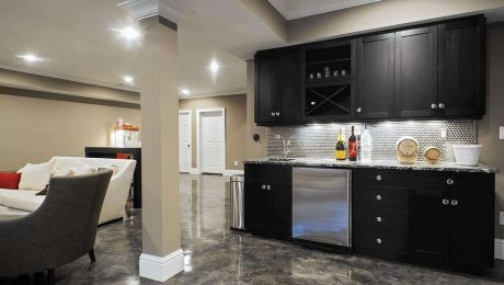 Montreal Premium Cleaning Services