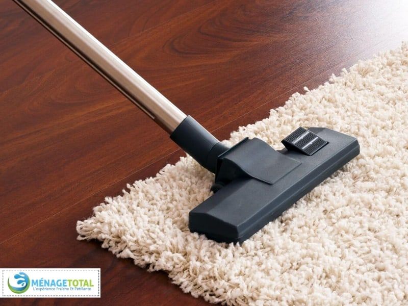 Carpet-and-Floor-Cleaning