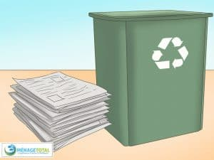 Recycle-and-sort-out-papers