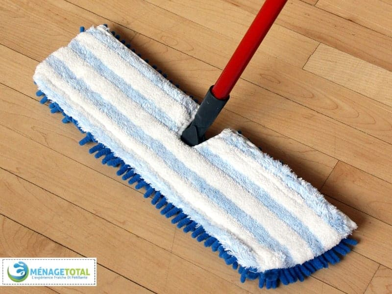 Sweeping-and-Mopping