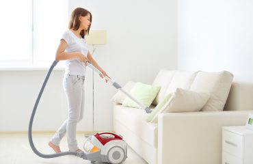 Deep cleaning tips Laval