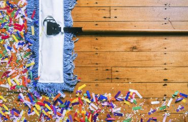 Party Cleaning and Events Cleaning Longueuil