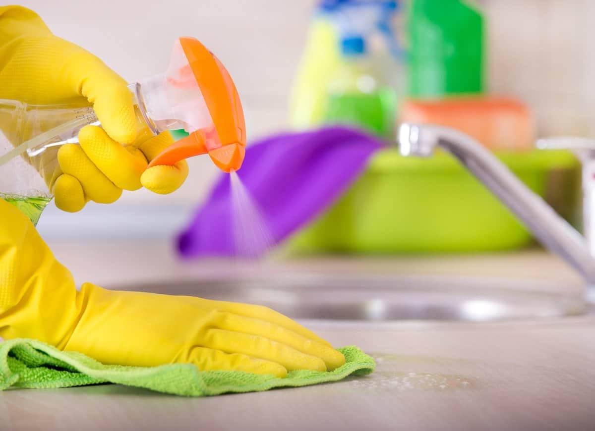 Benefits of Using Castile Soap