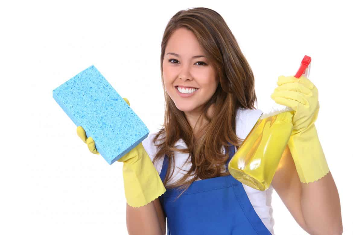 House Cleaning Remedies Laval and Longueuil