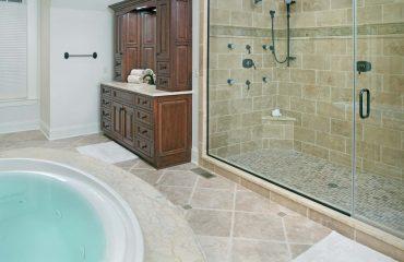 Bathroom Disinfecting Tricks Longueuil