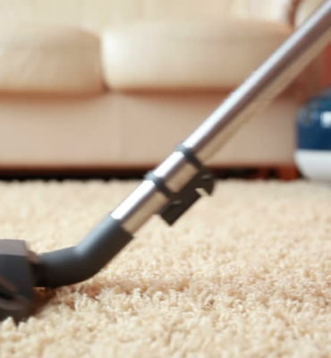 professional carpet cleaning services Longueuil