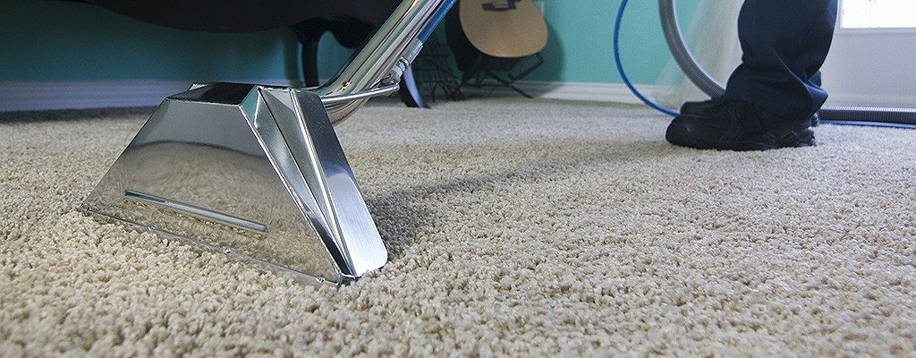 Carpet Cleaning Services in Montreal, Laval, Longueuil