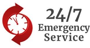 Ménage Total Emergency Cleaning Services